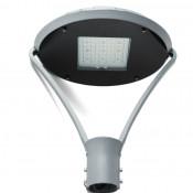 Парковый светильник Ozon, 60Вт