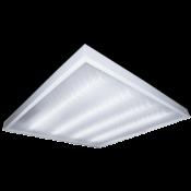 Светодиодный потолочный светильник на 50 Вт