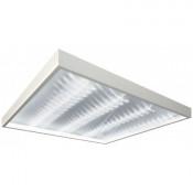 Светодиодный потолочный светильник на 70 Вт